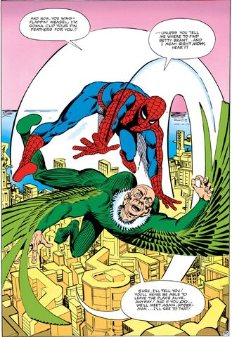 File:Peter Parker (Earth-616) and Adrian Toomes (Earth-616) from Amazing Spider-Man Annual Vol 1 1.jpg