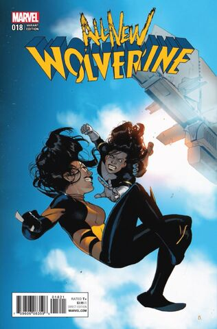 File:All-New Wolverine Vol 1 18 Bengal Connecting Variant F.jpg