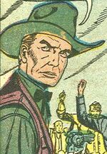 Ben Yarby (Shotgun City) (Earth-616) from Rawhide Kid Vol 1 10 0001