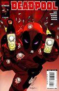 Deadpool Vol 4 4