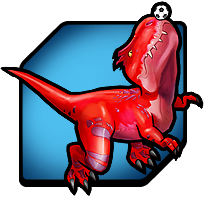 File:Devil Dinosaur (Earth-TRN562) from Marvel Avengers Academy 003.png