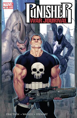 File:Punisher War Journal Vol 2 13.jpg