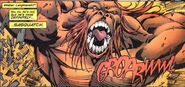 Sasquatch (Beast) (Earth-616) -Alpha Flight Vol 2 6 009