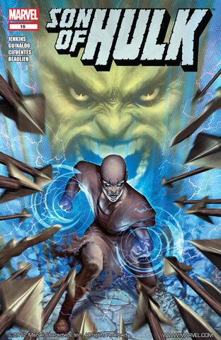 File:Son of Hulk Vol 1 15.jpg