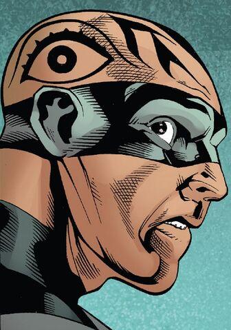 File:Vanisher (Earth-616) from Black Panther World of Wakanda Vol 1 6 001.jpg