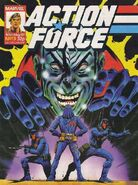 Action Force Vol 1 13