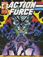 Action Force Vol 1 13.jpg