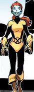 Cessily Kincaid (Earth-616) from Nightcrawler Vol 4 5 001