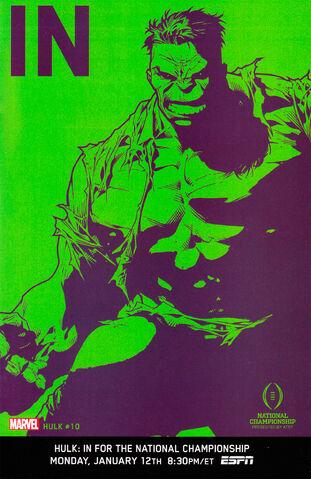 File:Hulk Vol 3 10 IN Variant.jpg