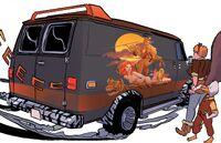 Kra-Van from Unbeatable Squirrel Girl Vol 2 6 001