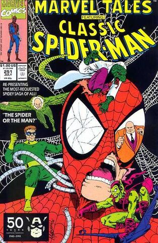 File:Marvel Tales Vol 2 251.jpg