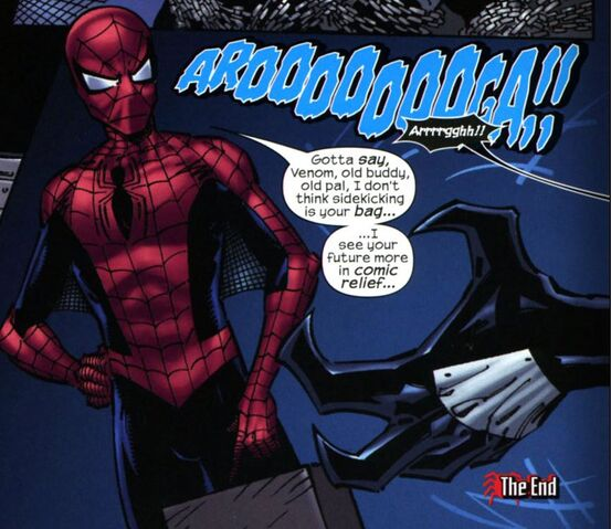 File:Peter Parker (Earth-20051) Marvel Adventures Spider-Man Vol 1 35 0002.jpg