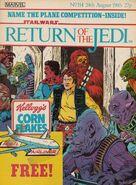 Return of the Jedi Weekly (UK) Vol 1 114