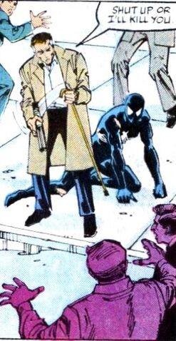 File:Spectacular Spider-Man Vol 1 135 003.jpg