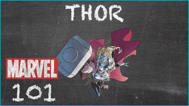 File:Marvel 101 Season 1 22.jpg