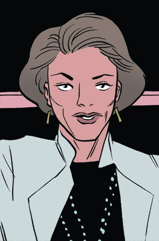 File:Melissa Morbeck (Earth-616) from Unbeatable Squirrel Girl Vol 2 17 001.jpg