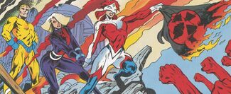Sat-Yr-9 (Earth-794) 55 from Captain Britain Vol 2 14 0001