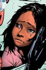 File:Tina (Baltimore) (Earth-616) from Civil War II Choosing Sides Vol 1 1 001.png