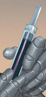 Zodiac Virus from Captain America The Winter Soldier Infinite Comic Vol 1 1 0001