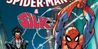 Amazing Spider-Man & Silk: The Spider(fly) Effect Infinite Comic Vol 1 8