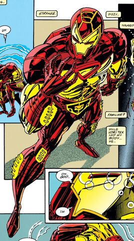 File:Anthony Stark (Earth-616) from Iron Man Vol 1 309 001.jpg