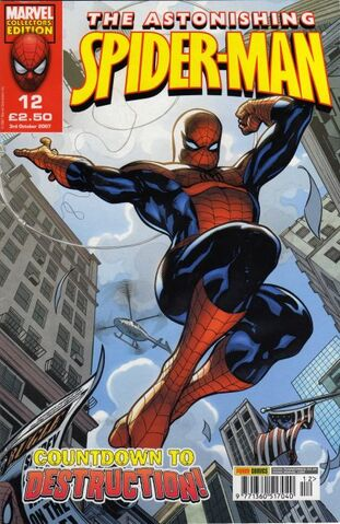 File:Astonishing Spider-Man Vol 2 12.jpg
