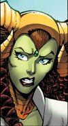 Margali Szardos (Earth-616) from Nightcrawler Vol 4 3 002