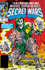 Marvel Super Heroes Secret Wars Vol 1 10