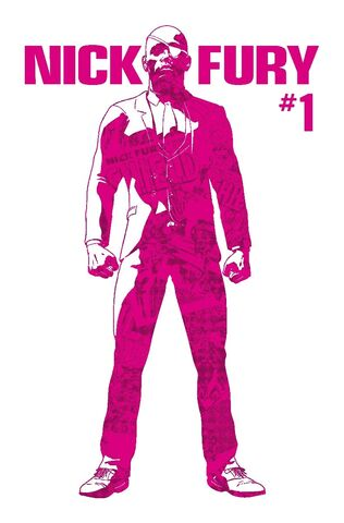 File:Nick Fury Vol 1 1 Textless.jpg