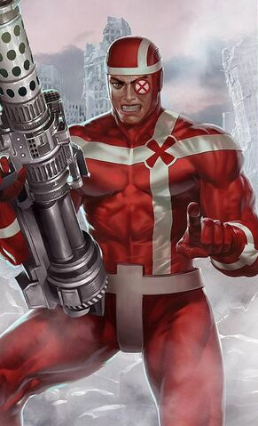 File:William Cross (Earth-616) from Marvel War of Heroes 001.jpg