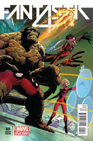 File:Fantastic Four Vol 5 1 Opeña Variant.jpg