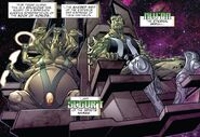 Skrull Pantheon (Earth-616) from Incredible Hercules Vol 1 117 001