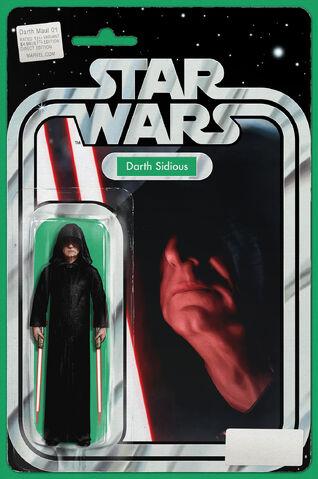 File:Star Wars Darth Maul Vol 1 1 JTC Exclusive Action Figure Variant.jpg