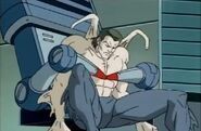 Alistair Smythe (Earth-98311) from Spider-Man The Animated Series Season 5 13 0003