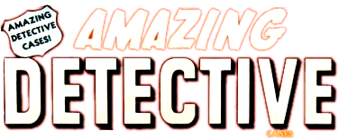 File:Amazing Detective Cases (1950) logo.png