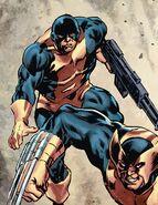 Flashfire (Hatchitech) (Earth-616) from Astonishing X-Men Vol 3 55 001