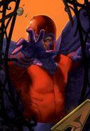 Avengers Academy Vol 1 22 Textless
