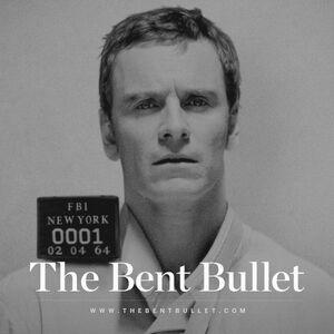 Erik Lehnsherr (Earth-10005) from The Bent Bullet Report