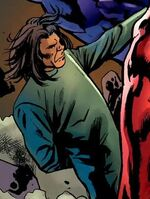 Mad Thinker (Earth-807128) from Fantastic Four Vol 1 568 0001