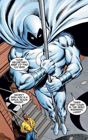 File:Marc Spector (Earth-616) from Marvel Knights Vol 1 11 0001.jpg