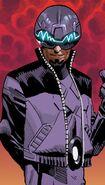 Marvin Flumm (Earth-616) from Captain America Sam Wilson Vol 1 7 001