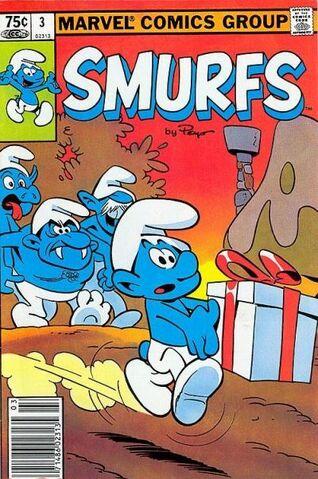 File:Smurfs Vol 1 3.jpg