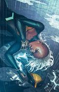 Storm Vol 3 4 Textless