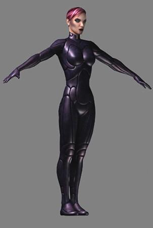 File:Abigail Wright (Earth-TRN008) from Incredible Hulk Ultimate Destruction 001.jpg