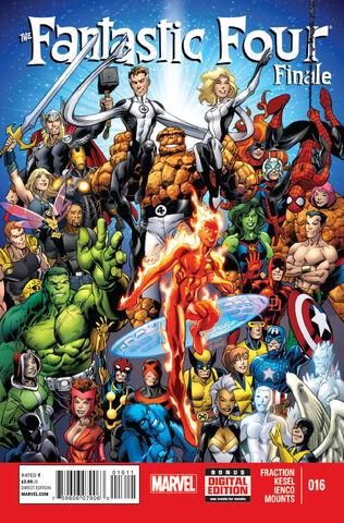 File:Fantastic Four Vol 4 16.jpg
