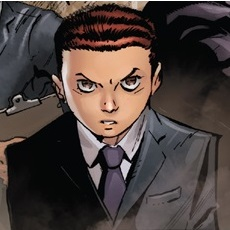 File:Norman Osborn II (Earth-18119) from Amazing Spider-Man Renew Your Vows Vol 2 3 001.jpg