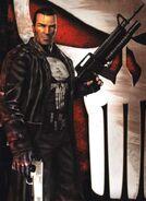 Punisher 04