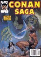 Conan Saga Vol 1 57