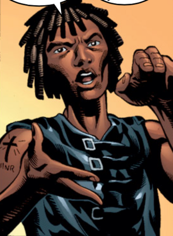 File:Davis (Earth-616) from Thor Vol 2 56.png