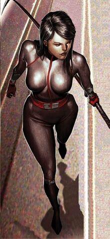 File:Elizabeth Braddock (Earth-616) from x-force Vol 4 1 0001.jpg